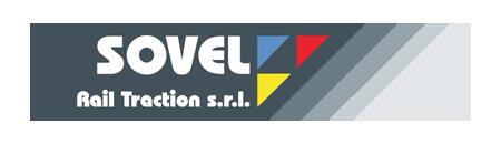 logo flat sovel