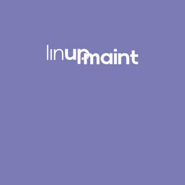 LinUp Maint ridefinisce il concetto di manutenzione