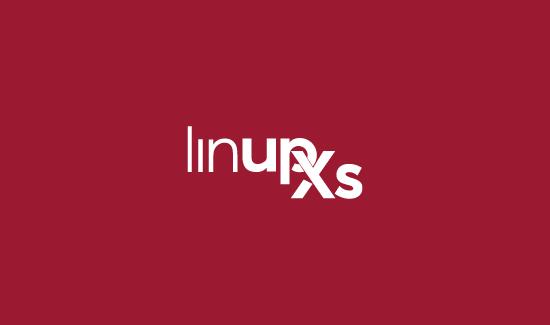 LinUp Xs Le soluzioni in Cross Reality per analizzare prodotti e processi in fase progettuale, simulare i movimenti, addestrare il personale, controllare le interferenze nella manutenzione