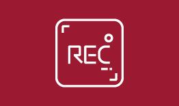 icona registrazione