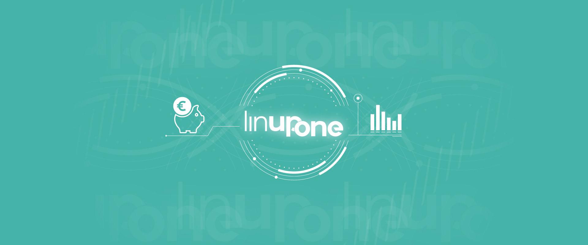LinUp One Riduce gli scarti nei processi produttivi e ottimizza i flussi logistici, riduce i tempi di formazione personale grazie ad un apprendimento visivo diretto.